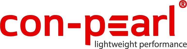 Die Firma FriedolaTech ist Hersteller innovativer Kunststoffprodukte und spezialisiert auf die Herstellung von Con-Pearl® Hohlkammerplatten.
