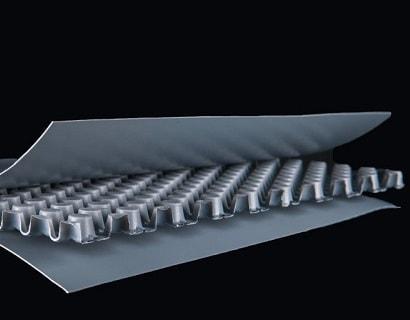 Herstellung innovativer Kunststoffprodukte