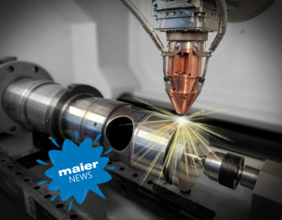 MLC Maier Laser Coating